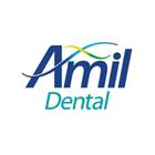 convenio-amil