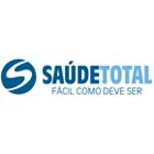 convenio-saude_total