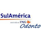 convenio-sulamerica